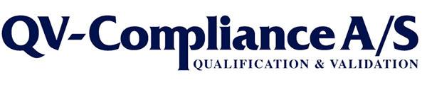 Kvalificering og Validering